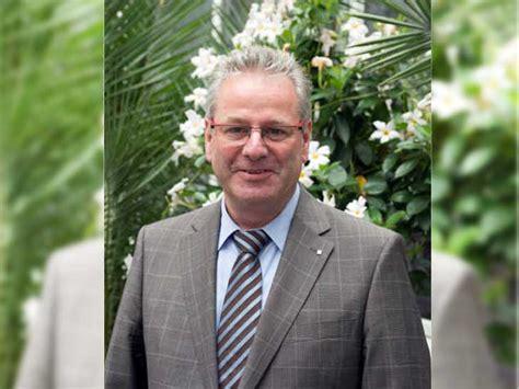 Garten Und Landschaftsbau Umsatz by Galabau Branche Steigert Umsatz Auf 252 Ber 7 Milliarden