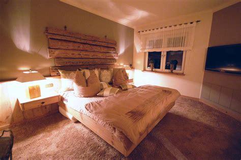 teppichboden schlafzimmer teppichboden schlafzimmer flauschig harzite