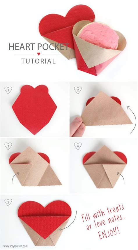 Pocket Fold Origami - 1183 best tags bags boxes and more images on