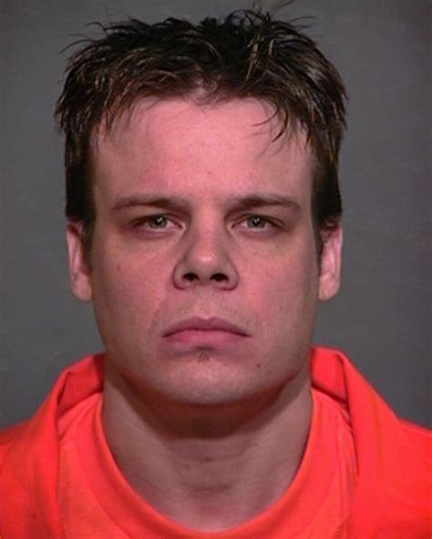 Arizona Arrest Records Today Crocenzi P Anthony Inmate 206243 Arizona Doc Prisoner