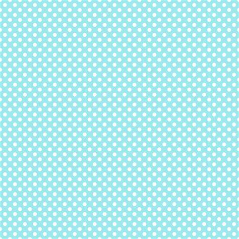 Digital Essay by Free Vintage Digital Stamps Free Digital Scrapbook Papers More Polka Dots