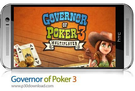 governor of poker 2 full version download mac governor of poker 3 v3 5 0 a2z p30 download full softwares