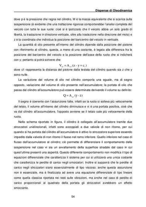 dispense pdf dispense di oleodinamica pdf