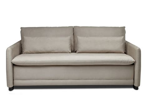 sleeper sofa sheets full sleeper sofa sheets target crib and armoire baby cache sleeper sofa pottery barn rug pottery