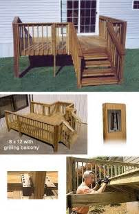 mobile home porch kits mobile home deck gallery home gt modular wood deck kits