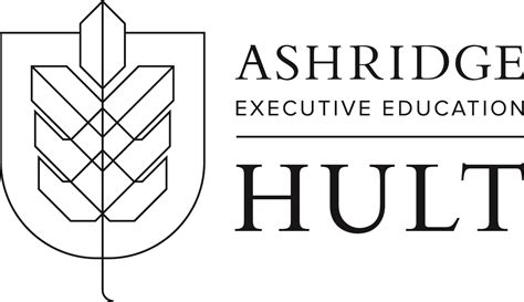 Hult Executive Mba by Edtech From Reality To Artificial Intelligence B