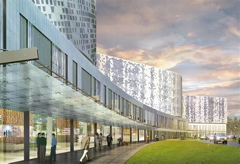 hok a global design architecture engineering and planning hok a global design architecture engineering and planning