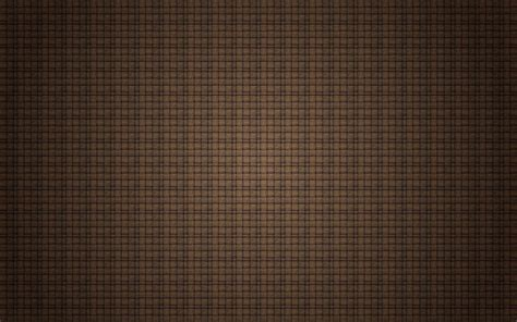 woven wallpaper woven mat brown background wallpapers and images