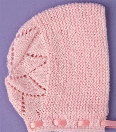 chambritas on pinterest tejidos bebe and tejido chambritas para bebe pesquisa do google bebes baby