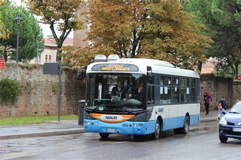 orari autobus pavia linea 4 autobus di rimini 2 mondo tram forum