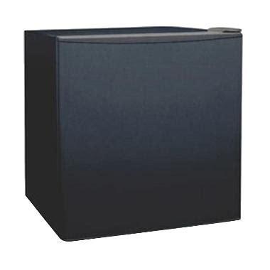 Kulkas Midea jual midea hs 65l kulkas portable black harga kualitas terjamin blibli