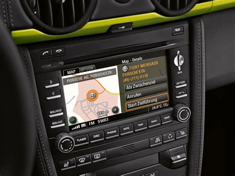 Navigation Auto by How To Select The Best Car Navigation System Cars