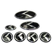 kia k5: car & truck parts | ebay