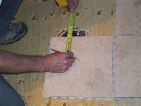 how to measure tiles for a bathroom how to measure tiles for a bathroom 28 images seven