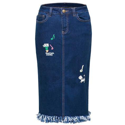 Celana Semi Rok jual jual celana wanita model terbaru terlengkap rok