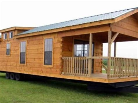 1 bedroom log cabin kits virtual tours inside tiny houses tiny house inside home tiny small homes mexzhouse com