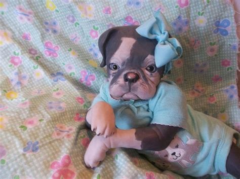 puppy monkey baby doll for sale image gallery reborn puppies