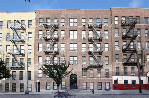 3 bedroom apartments nyc no fee bronx 2 bedroom apartments for rent brucall com