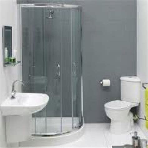 tiny ensuite bathroom ideas 17 best images about ensuite ideas on toilets