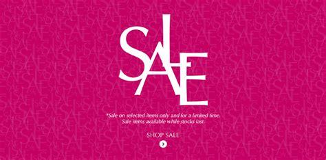 pandora sale promotion alert pandora summer sale 2017 for australia