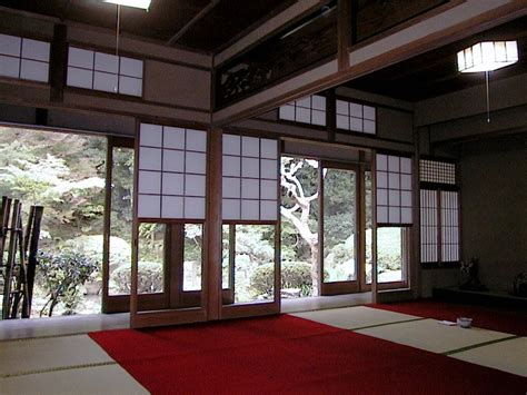Ancient Japanese Architecture Design Best Photos Of Japanese Traditional Paper Houses Traditional Japanese House Traditional