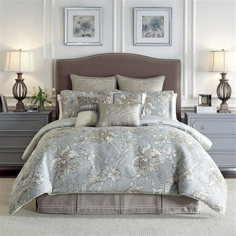 croscill comforter 173 best images about croscill bedding collections on