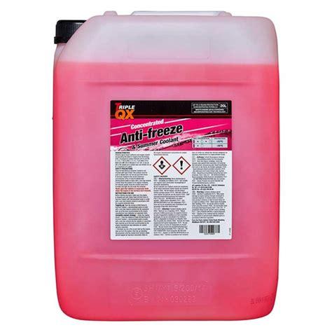 color of antifreeze antifreeze antifreeze coolant car parts