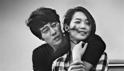 so ji sub s journey so ji sub and shin min ah s new drama oh my god not yet