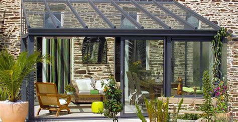 coperture verande esterne costruire tettoie verande pensiline pergolati e tende