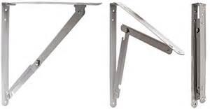folding leg bracket lookup beforebuying
