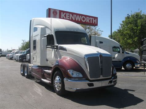 truck denver co kenworth trucks in colorado for sale used trucks on