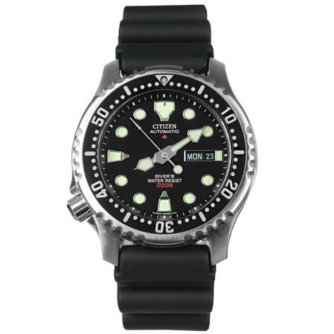 citizen dive citizen promaster automatic diving watches ny0040 09e