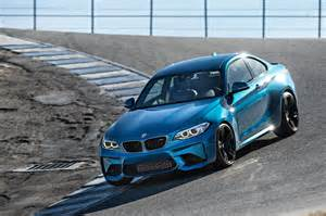 2016 bmw m2 release date price coupe review convertible
