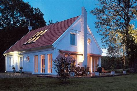scandinavian houses scandinavian homes the charm of the north