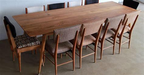 design meja kursi cafe meja kursi cafe minimalis kayu jati design vintage yang