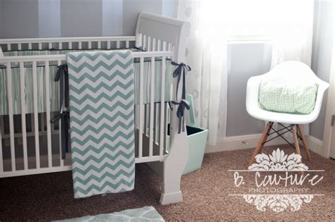 grey baby boy room baby boy modern arrow nursery mint and grey baby boy bedroom arrow and mint nursery