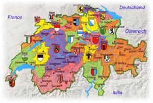 lavorare in svizzera con carta di soggiorno italiana la svizzera e la segreto bancario i