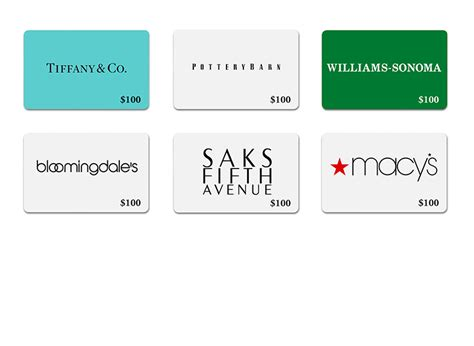 Polo Gift Cards - ralph lauren email gift cards belliard construction