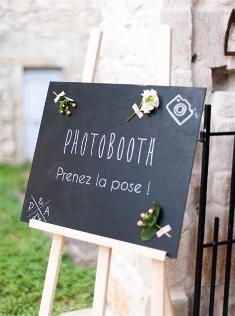 Location De Dãģ Coration De Mariage Accessoires Photobooth Chetre