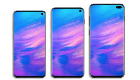 Samsung Galaxy S10 200 by Samsung Galaxy S10 Presentaci 243 N Oficial El 20 De Febrero