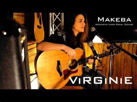 download mp3 firman kehilangan acoustic 4 67 mb virginie makeba acoustic loop pedal cover