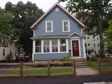 worcester massachusetts reo homes foreclosures in