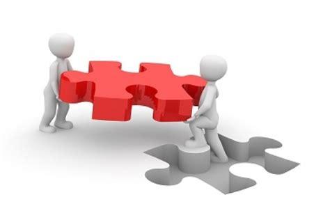 corso auditor interno iso 9001 auditor ambiente qualificato teamservice shop