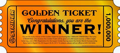 golden ticket template editable expensive images of golden ticket template editable