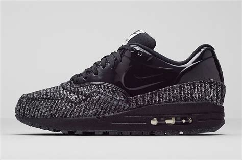 nike new year collection nike womens new years collection sneakernews