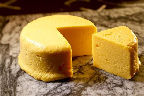 Handmade Cheese - never fear processed cheese is here latimes