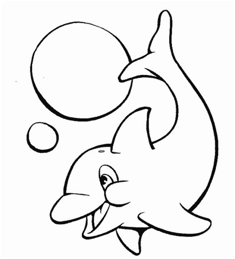 fun coloring pages az coloring pages