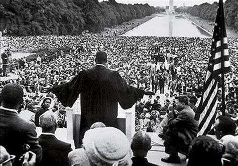 movimiento por los derechos civiles en estados unidos wikipedia i have a dream 5000 jpg