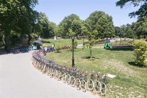 bike and boat rentals at lakeside prospect park brooklyn ny contact wheel fun rentals brooklyn ny 11225