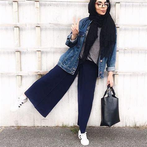 Jaket Gaya Cewek Hoodie Baju Hangat Casual Santai Distro Wanita 98 best fashion images on styles fashion and